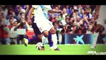 Amazing Football Tricks The Best Soccer Tricks & Skills