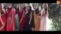 Shahid Kapoor s Wife Mira Rajput In  Jhalak Dikhhla Jaa  Season 8   New Bollywood Movies News 2015