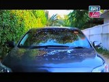 Hamari Bitya Episode 57 Full on Ary Zindagi 30 November 2015