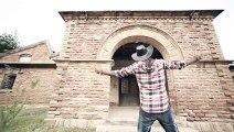 DJ Abbas Bashi - BreakUp (Teaser)