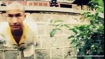 Shaolin Monks Kung Fu Training / 少林武僧功夫培訓