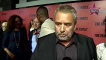 Maïwenn : Ses touchantes confidences sur sa rupture avec Luc Besson