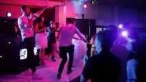 Dj Live Cannes, dj live nice, dj cannes, dj monaco,dj mariage juif monaco,dj mariage juif nice,dj live mariage juif nice