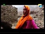 Dukhtar Pakistani Movie Part 3