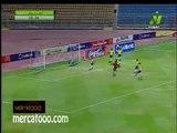 هدف الداخلية الأول ( الإسماعيلي 0-1 الداخلية ) الأسبوع 3 - الدوري المصري الممتاز 2015/2016