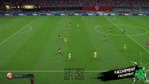 EA SPORTS™ FIFA 16 ronaldo goal gameplay full draft xbox one beau but ! (1)