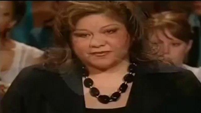 Judge Judy S18 E29 - Judge Judy 2015