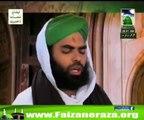 Karbala Key Ja Nisaron Ko Salam - Shahzada e Attar Haji Muhammad Bilal Raza Attari