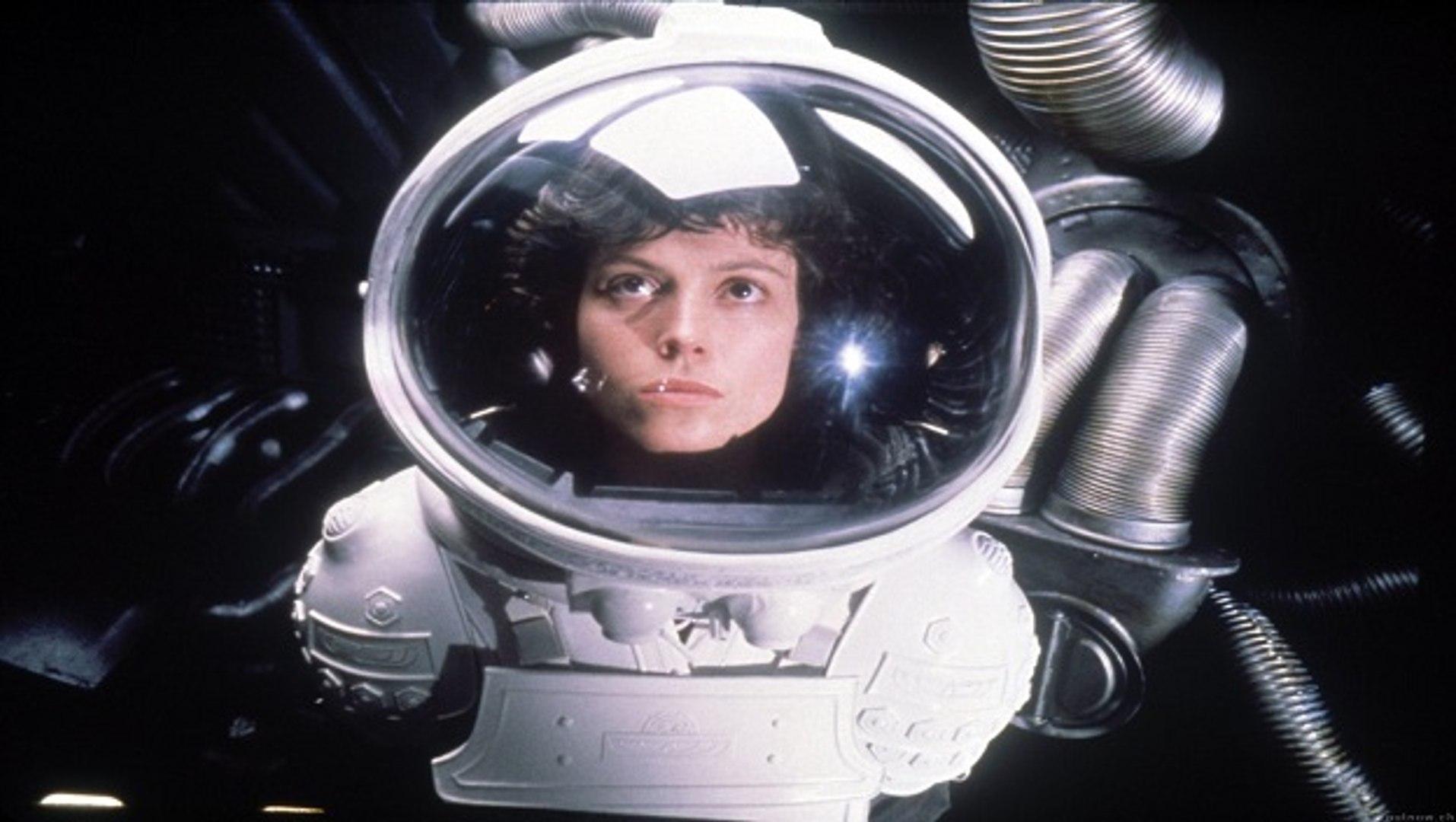 Alien: el octavo pasajero: 10 datos curiosos de la obra de ciencia ficción que cumple 42 años de estreno