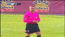 Liga Movistar: AS Puma - Cariari 01 Noviembre 2015 (REPLAY) (2015-11-01 21:54:27 - 2015-11-02 00:01:19)