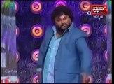 Huccha Venkat speaks to Sudeep on sets of big boss-1OrgsVTrVsM