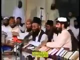 Molvi sahib k gandy gandy action . very funny . 20 sec will change your mode :-P