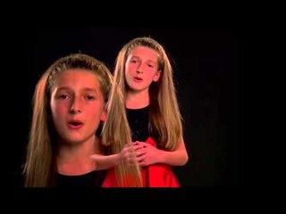 Dorela  Nuha - Dhimbja e të varfërit (Official Video)