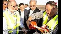 Crash d'un avion russe en Égypte : accident technique ou attentat terroriste ?