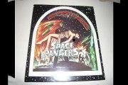 "Neil Merryweather ""Escape"" 1974 Canada Psych Blues Rock"