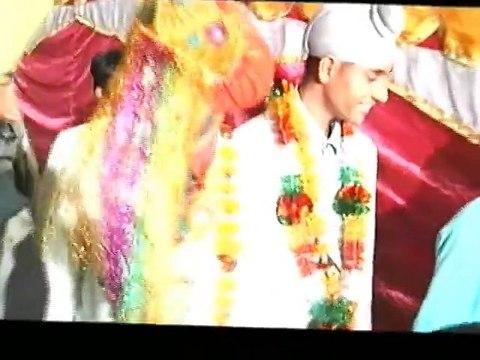 Mukhre Ton Sehra Chak Jija - ਮੁੱਖੜੇ ਤੋਂ ਸੇਹਰਾ ਚੱਕ ਜੀਜਾ - Kuldeep Shergil & Swarn Sonia