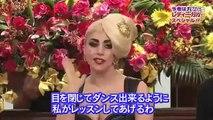 SMAP×SMAP 11 07 11「今夜は丸ごと レディー・ガガ SPECIAL!!」 04