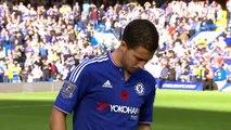 Jogos Completos - Chelsea x Liverpool