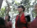 Return of the Condor Heroes 2006 ep12 p3