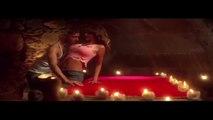 Bheegi Bheegi | Dabboo Malik, Soumya Raoh, Shaan | Girlfriend 2004 Songs