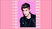 Justin Bieber - Hotline Bling (Remix) + download link