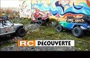 Sortie Rc Scale Trial 4x4 Crawler Modelisme Tout Terrain Vertou 44 Nantes Sud Loire Atlantique Grand Ouest