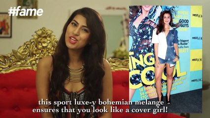 8 Times Alia Bhatt Won Us Over With Her Wardrobe