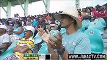 Pakistan Vs West Indies 1st ODI 2013 Full Highlights  Pak Vs Wi 1st ODI 2013 Highlights IN HD