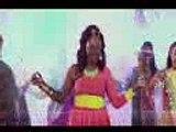 Akatonotono REMA NAMAKULA New Ugandan Music Video 2015 HD Rema. etv music television