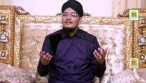 Qurban Zamana Hai HD Full Video Naat [2015] - Hafiz Nazim Raza Rizvi (South Africa) - All Vedio Naat - Naat Sharif