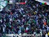Banfield vs Rosario Central Highlights 01.11.2015 ARGENTINA: Primera Division