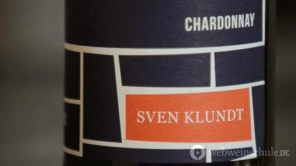 Weinschule Folge 36: Biologischer Säureabbau