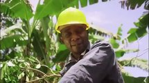 Bwerere Jose Chameleone (Official video) New Ugandan african  music 2015 etv music television