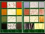 RESULOĞULLARI BOYA(05334769271)antalya boya,alanya boya,manavgat boya,serik boya,aksu boya,kemer boya,belek boya,çolaklı boya,gündoğdu boya,antalya boya ustası,alanya boya ustası,manavgat boya ustası,serik boya ustası