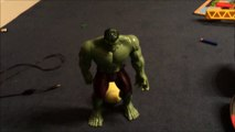 Good dinosaur vs dragon vs Hulk superheros dragon toys dinosaurs new jurassic world kids videos enfants | dragón |  dragão |  дракон |  용 dragon toys for kids	dragon toys for kids	dragon and dinosaur toys	dragões de brinquedos