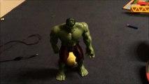 Good dinosaur vs dragon vs Hulk superheros dragon toys dinosaurs new jurassic world kids videos enfants | dragón |  dragão |  дракон |  용 dragon toys for kidsdragon toys for kidsdragon and dinosaur toysdragões de brinquedos