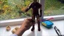 Iron man toys marvel comics superhero toys Iron man toys marvel comics superhero toys 아이언맨 आयरन मैन アイアンマン Железный человек