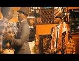 Eddy Kenzo - Nice n Lovely ugandan african music hd videos 2015 etv music television