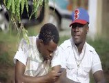 Friendly match--Zanie Brown ft Ziza Bafana ugandan african music videos 2015 etv music television