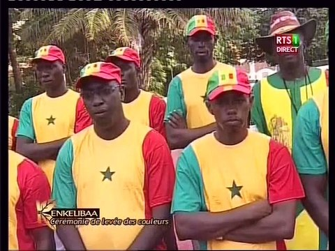 Macky Sall promet de recevoir les Lionnes dans les prochains jours