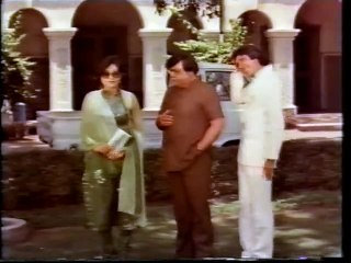 khabi alwidia na khena-urdu colour