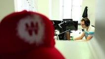 Jobs at Winamax - Entrez dans le jeu