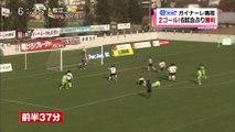 eスポ 高校サッカー 米子北6連覇/ガイナーレ鳥取 6試合ぶり勝利