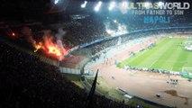 Napoli - Ultras World