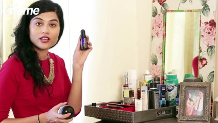 Make Up Organization And Storage Tips | Peaches And Blush | By Mehak