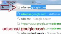 What is Google Adsense How to Make Money with Adsense Google Adsense se paise kaise kamate hain
