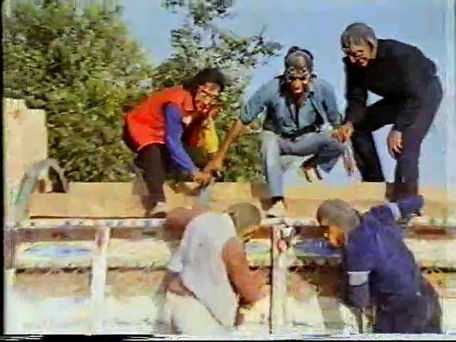 maa bani dulhan-urdu colour