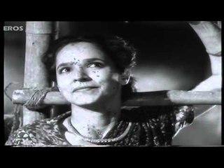 Kahe Jiya Dole Ho (Video Song)   Surendra   Naseem Banoo   Surendra   Shamshad Begum