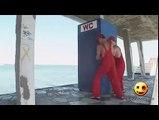 Most Funy Video hahaha