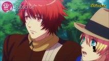 Anime Vines - Anime Vines - Anime Vines LMFAO  30